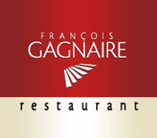 R�f�rences - Gagnaire