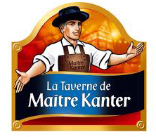 R�f�rences - maitre Kanter
