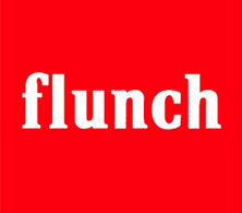 R�f�rences - Flunch
