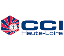 R�f�rences - CCI