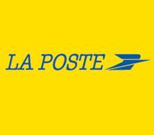 R�f�rences - La Poste Le Puy centre avenue Foch et Taulhac