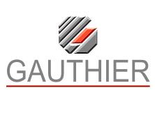 GAUTHIER site Montagnac