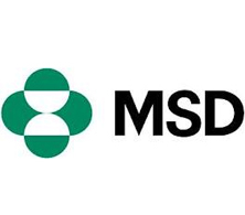 MSD sites Blavozy  usine de la Vallée