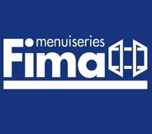 FIMA menuiseries PVC sites de TENCE