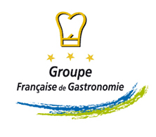 R�f�rences - GROUPE FLORIFOOD