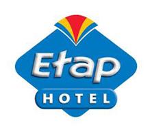R�f�rences - Etap Hotel