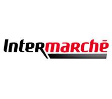 R�f�rences - Groupe Intermaché Chadrac et St Maurice de Lignon