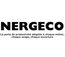 R�f�rences - NERGECO