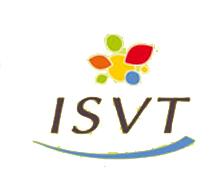 R�f�rences - ISVT vals
