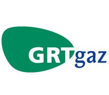 GRT GAZ RHONE-MEDITERRANNEE