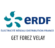 R�f�rences - GET FOREZ VELAY