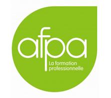 R�f�rences - Afpa blavozy