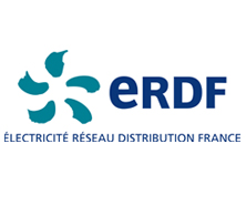 EDF RTE RHONE-ALPES AUVERGNE
