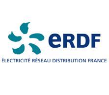 EDF RTE RHONE-ALPES AUVERGNE