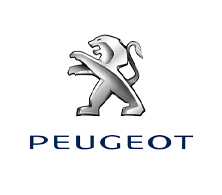 PEUGEOT site Sochaux