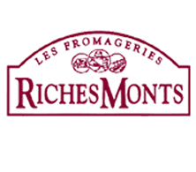 R�f�rences - RICHES MONTS (brioude)