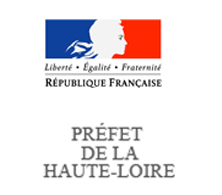 R�f�rences - PREFECTURE