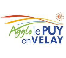 R�f�rences - Communauté d'agglomération du Puy