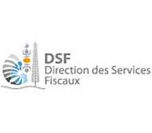 R�f�rences - Direction services fiscaux