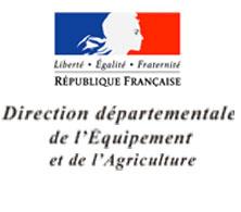 R�f�rences - DDEA