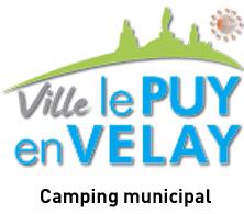 R�f�rences - Camping Municipal