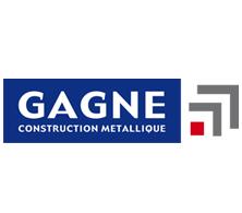 GAGNE sites Taulhac Les Baraques et Blavozy